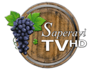 saperavi_tv_hd_ge