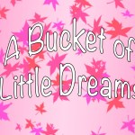 Bucket List On Tumblr