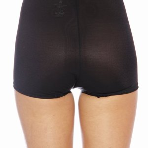 Control Boy Short / Shapewear. This control waist brief is all about keeping your tummy in check!... , Tue, 20 Jul 2021 14:24:45 +0100