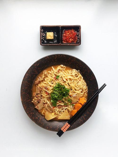 糧食   Tumblr