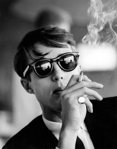 Paris 1966
