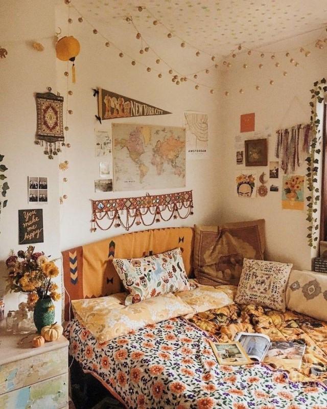 room decor on Tumblr on Room Decor Tumblr id=91467