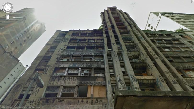 861d8a9985fbd21ac972124a15675f71123d0334 - As descobertas mais interessantes do Google Street View