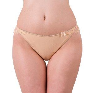 Thong Underwear Lace Trim Soft Sexy Lingerie Panties For Women. This thong gives you the sexy... , Sun, 30 Aug 2020 14:24:43 +0100