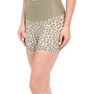 The SPANX Shape My Day Girl Shorts offer superior control and comfort with a fabric that doesn't... , Sat, 08  May 2021 19:12:55 +0100