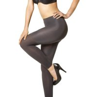 High Waist Shaping Tights. Turn your wardrobe into one that is fashionably fit with our High Waist Shaping Tight. This style slims and smoothes your waist, hips and thighs to refine your whole figure! Soft, snug and opaque, these tights with Lycra look great with any outfit while helping you tone your muscles. Thu, 26 Nov 2020 04:48:48 +0400