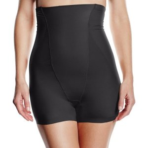 Luxury & Smooth Bottom Boost. The Magic Bodyfashion Luxury & Smooth Bottom Boost 10PA... , Thu, 11 Feb 2021 14:24:51 +0000
