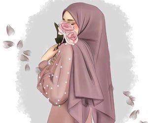 7/10/2021 · keren itu tomboy tapi tetep berhijab v gadis kartun lucu kartun hijab. Tumblr