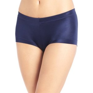 Womens Dream Boyshort Panty. These microfiber panties are so silky soft, you might think you are in... , Fri, 28 May 2021 09:36:51 +0100