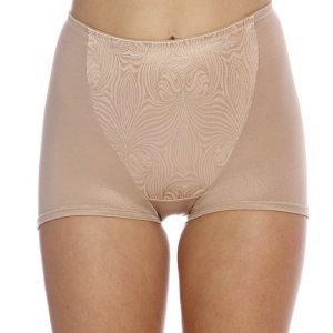 Control Boy Short / Shapewear. This control waist brief is all about keeping your tummy in check!... , Tue, 20 Jul 2021 19:13:03 +0100