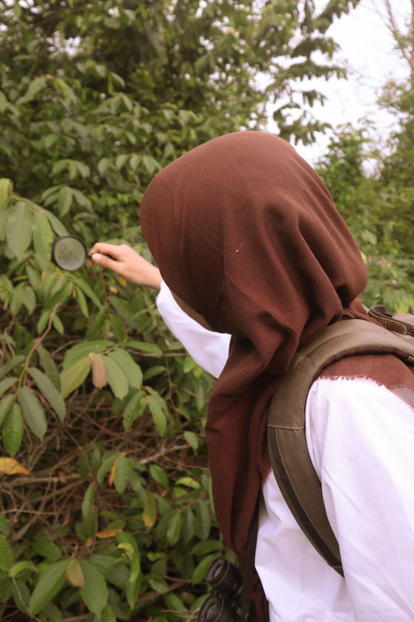 #hijab #hijabstyle #hijabfashion #hijabers #gamis #jilbab #fashion #muslimah #hijabsyari #hijabmurah #ootd #gamissyari #khimar #like #islam #muslim. Hijab Aesthetics Explore Tumblr Posts And Blogs Tumgir