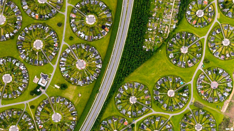 "Brøndby Haveby Brøndby Municipality, Denmark 55 ° 38 '12.836031 ""N, 12 ° 23' 58.386726"" E"