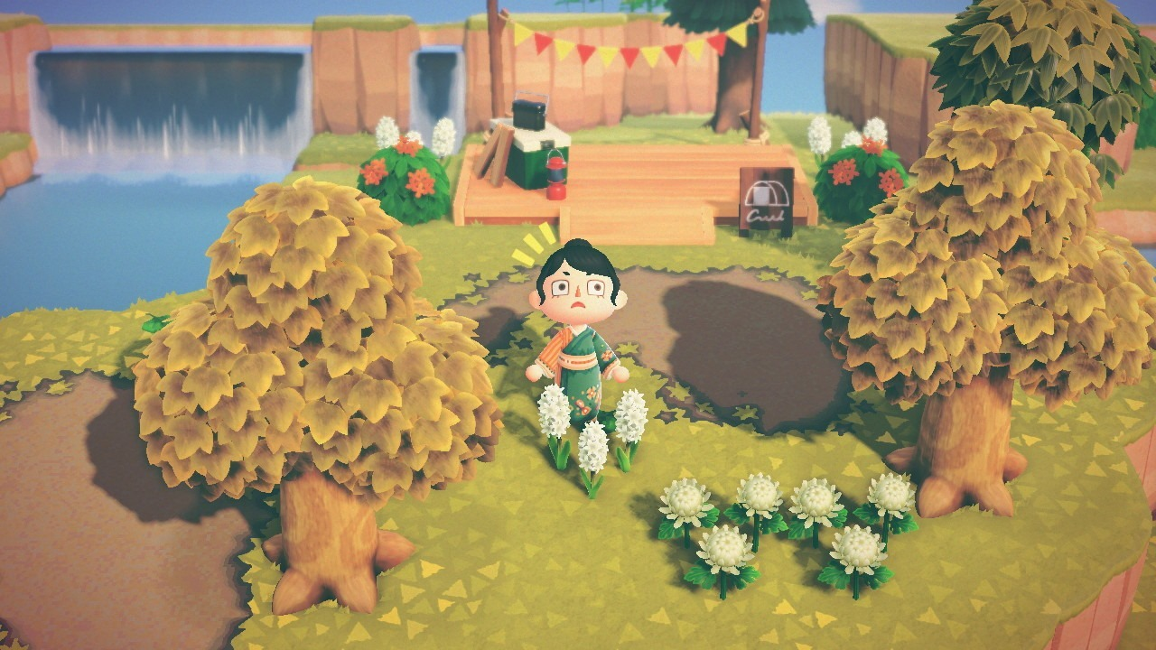 islander improv | Tumblr on Animal Crossing Kitchen Counter  id=35149