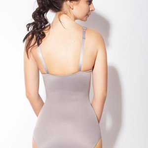 Women's Control Bodyshaper Bodysuit Collection. Oh my goodness just received my order today and... , Sun, 30 M ay 2021 19:13:02 +0100