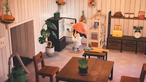 ironwood dresser   Tumblr on Ironwood Dresser Animal Crossing  id=31427