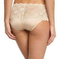 These are beautiful. Often larger sized undergarments are not pretty. These are beautiful on. Be gentle when pulling on or off to ensure the integrity of the lace. Mon, 07 Jun 2021 19:12:48 +0400