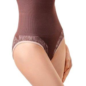 Womens Shapewear High Cut Shaping Control Briefs Rear And Tummy Body Shaper. MDshe's womens... , Sat, 29 Aug 2 020 19:12:37 +0100
