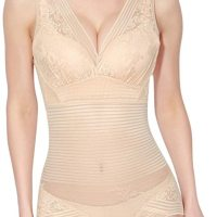 Womens Thin No Traces Clothes with Abdomen and Waist Body-Shaping Girdles Corsets. Thu, 28 Jan 2021 04:48:44 +0400