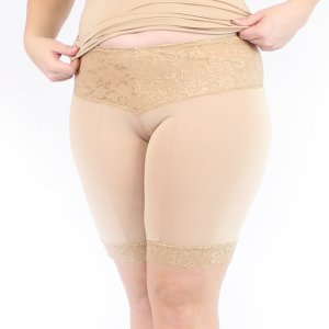Rash Guard Slip Shorts. I think these are exactly what I've been looking for! I wear a skirt... , Tue, 15 Sep  2020 04:48:42 +0100