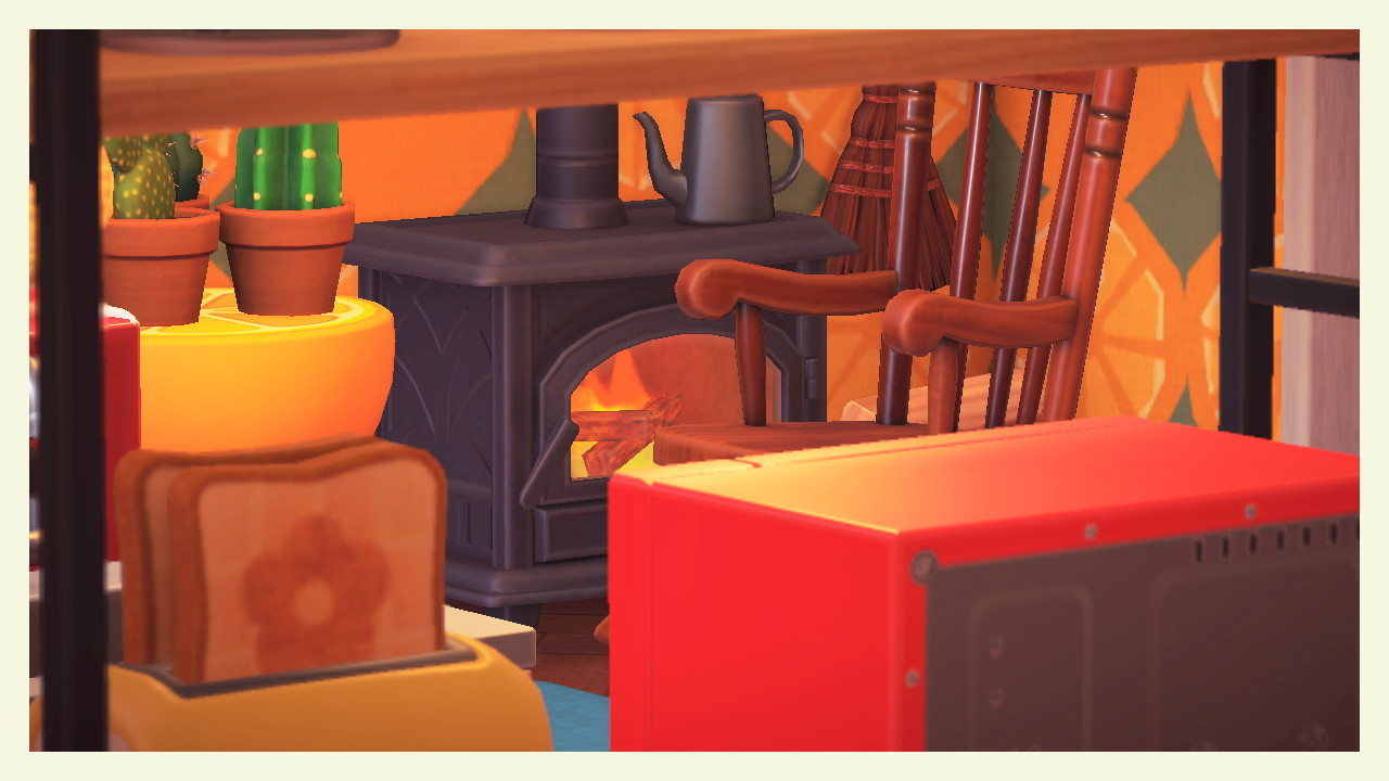 animal crossing new horizons kitchen | Tumblr on Kitchen Items Animal Crossing  id=14042