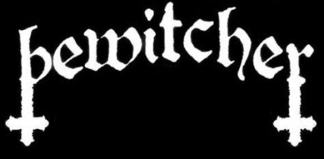 bewitcher logo, century media records