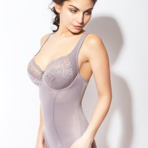 Women's Control Bodyshaper Bodysuit Collection. Oh my goodness just received my order today and... , Mon, 31 M ay 2021 09:36:43 +0100