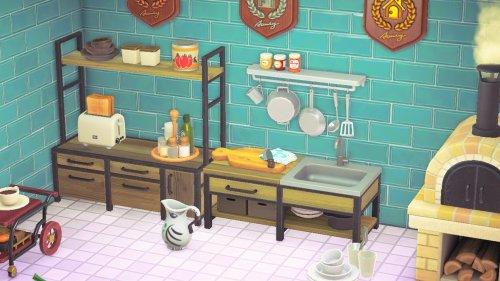 ironwood kitchenette | Tumblr on Ironwood Kitchenette  id=88501