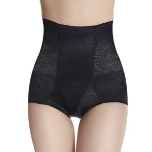Leright Women's High Waisted Shapewear Waist Slimmer Firm Control Panty Girdle. , Thu, 08 Jul 2021 09:36:41 +0 100