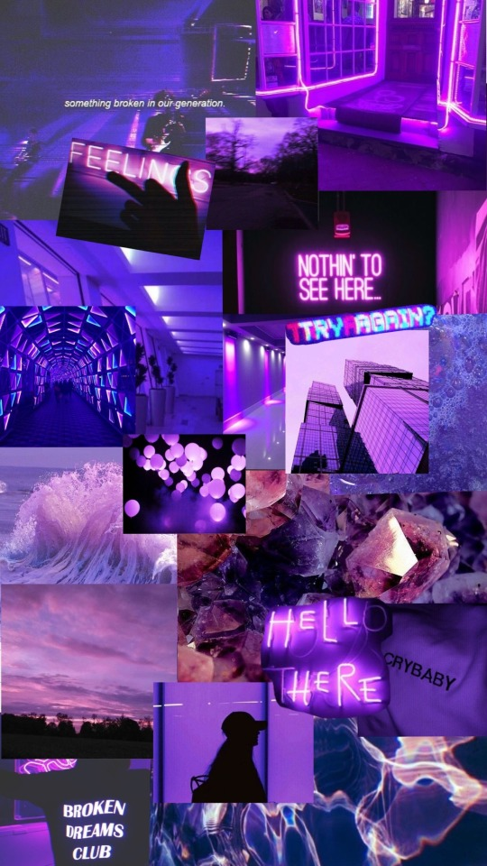 See more ideas about purple wallpaper, purple wallpaper iphone, purple aesthetic. purple wallpaper on Tumblr