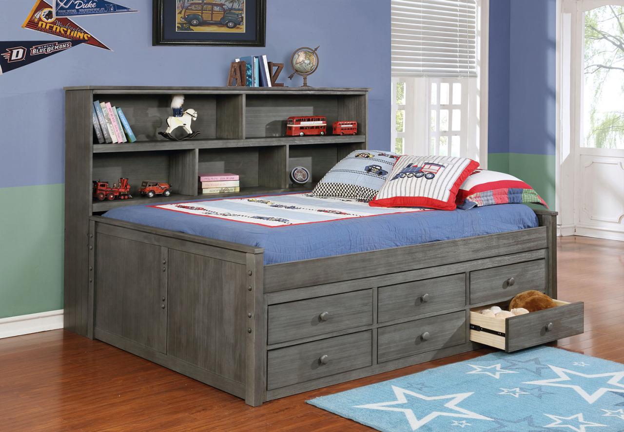 Kid Beds Child Beds Children Beds