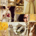 Wheel Of Time Collages Nynaeve Al Meara Formerly The Wisdom Of Emond S
