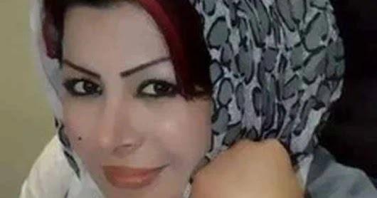 تريد ان تتعرف على مطلقات وارامل للزواج من الامارات 2019