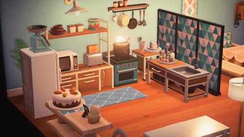 ironwood kitchenette | Tumblr on Ironwood Kitchenette  id=67294