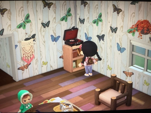 animal crossing new horizons room ideas | Tumblr on Animal Crossing Room Ideas New Horizons  id=27265