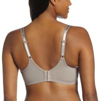 Women's Luxury Lift Bra. Luxury Lift provides a supreme lift with a gorgeous lace underlay for additional laye rs of support. Innerluxe lining is soft against the skin. Comfort Back prevents straps from slipping off shoulders. Fri,  28 May 2021 09:36:43 +0400