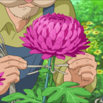 Celestialdust A Blog On Tumblr Never Miss A Post From Celestialdust Make Gifs Join Group Chats Find Your Community Only In The App Get The App No Thanks Archive Ask Around Villagecore My Ghibli Stills January 2 Mary And The Witch S Flower Click For Hq