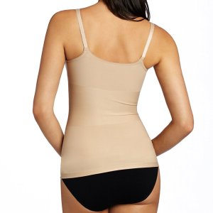 Women's Comfortshape Seamless Camisole. love this camisole its like a glove and it doesn't cut... , Sun, 29  Aug 2021 18:01:08 +0100