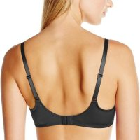 Women's Modern Finesse Padded Bra. Innovative Spacer Cup technology provides ideal shape, breathability, and a  smooth, seamless look under clothing. Light, stable 3D shaper wires offer ultimate lift and support. Wed, 13 Jan 2021 0 9:36:25 +0400