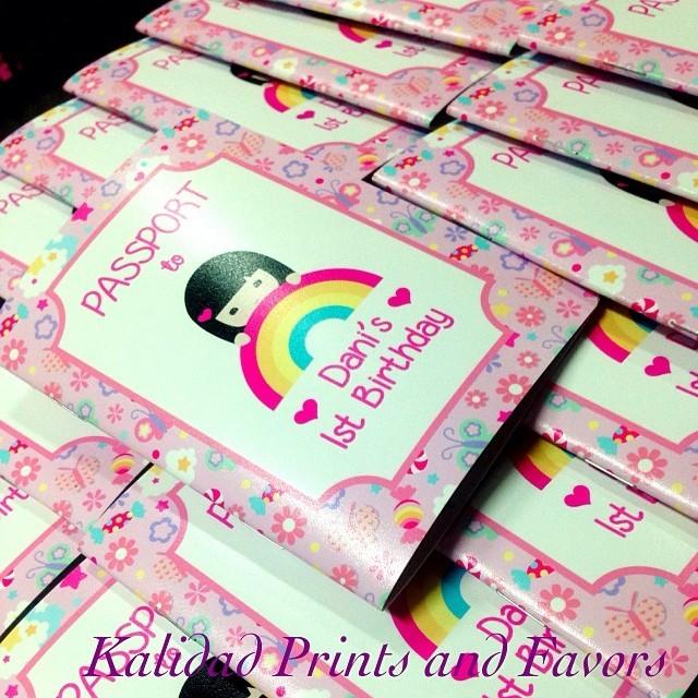 kalidad prints and favors tumblr