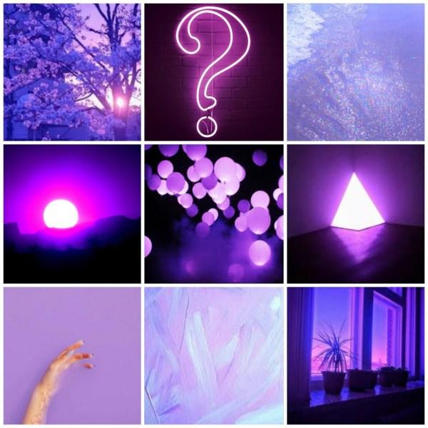pipia | Tumblr