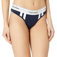 Women's Modern Cotton Thong Panty. OMG where have these been my whole life. I haven't really ever tried this  brand for what ever reason but now that I have I'm buying like 10 more pairs. They do fit very tight as people are sa ying. Sat, 26 Jun 2021 09:36:50 +0400