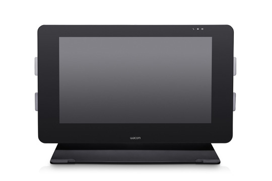 Wacom Cintiq 27 QHD Touch
