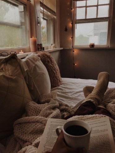 Little Cozy Space