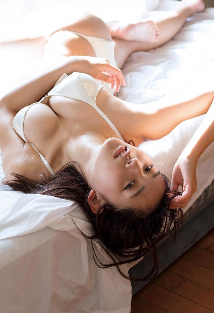 正妹寫真—性感系列263