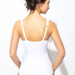 Women's Control Bodyshaper Bodysuit Collection. Oh my goodness just received my order today and... , Sat, 29 M ay 2021 09:36:31 +0100