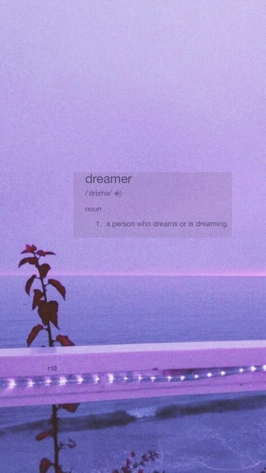 Featured image of post Purple Aesthetic Background For Laptop