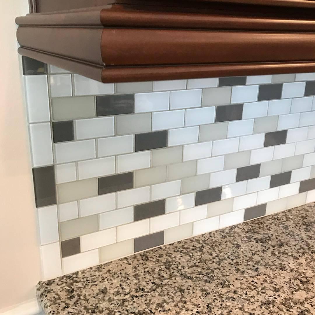 florida tile contractor