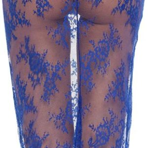 Women Lingerie Half Slips Lace Skirt Extender Underskirt Long. Beautiful versatile wardrobe... , Fri, 05 Mar 2021 09:36:33 +0000