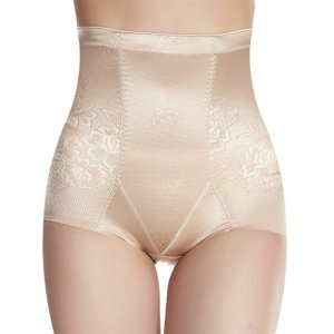 Leright Women's High Waisted Shapewear Waist Slimmer Firm Control Panty Girdle. , Sun, 04 Jul 2021 09:36:42 +0 100