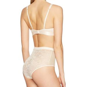 Women's Allover Lace Bralette and High Waisted Panty Sett. This is a pretty set. the all over lace... , Fri, 2 4 Sep 2021 18:01:04 +0100
